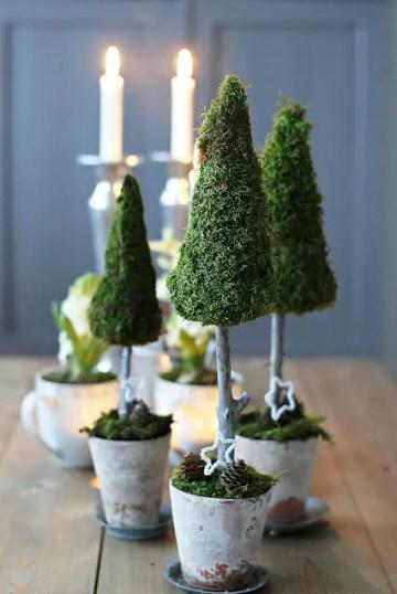 10-cute-cone-shaped-christmas-trees-20-1