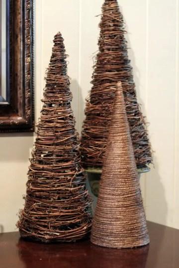 10-cute-cone-shaped-christmas-trees-21-1