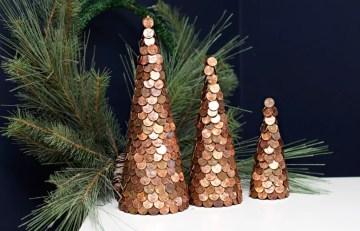 10-cute-cone-shaped-christmas-trees-23-775x517-2