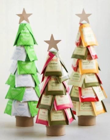 10-cute-cone-shaped-christmas-trees-28-775x1003-2