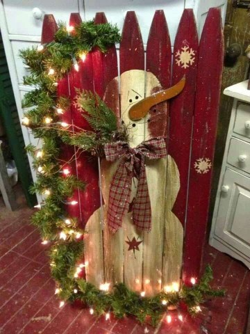 10-ideas-of-beautifying-your-outdoor-for-christmas-homesthetics-decor-2