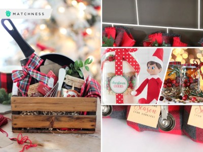100 diy christmas gift ideas for your family and friends