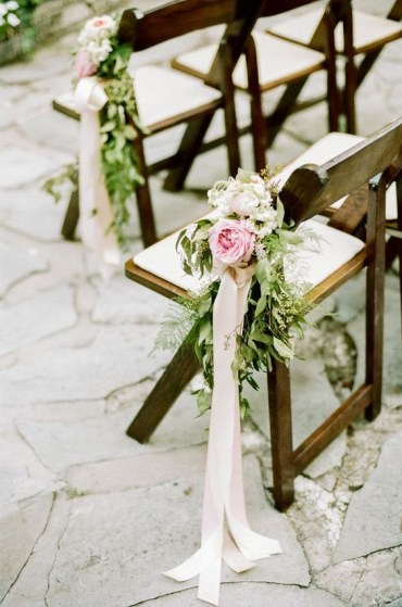 11-aisle-chairs-with-fresh-flowers-greenery-and-ivory-ribbon