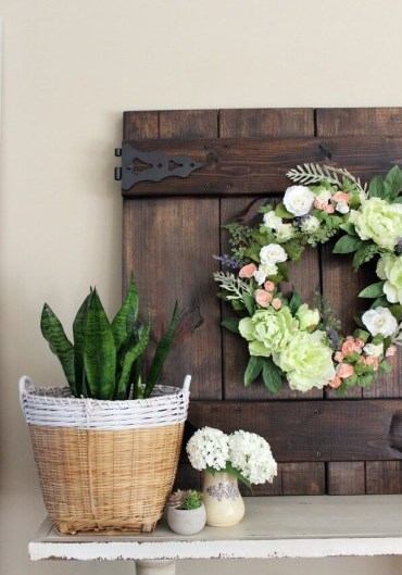 11-rustic-farmhouse-spring-decor-ideas-homebnc