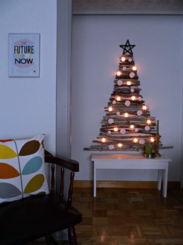 12-diy-christmas-tree-ideas-homebnc-v2
