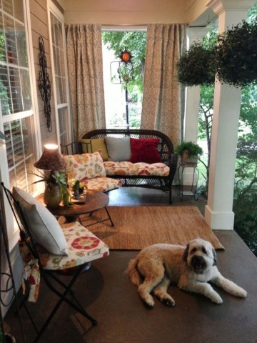 15-porch-upgrading-ideas-for-home10