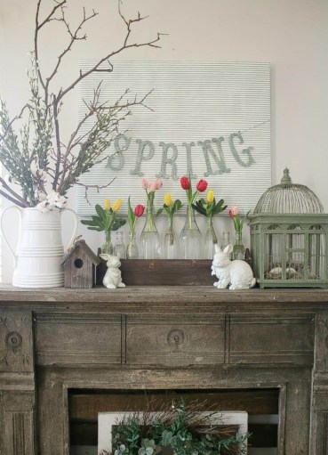 15-rustic-farmhouse-spring-decor-ideas-homebnc