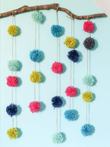 15_diy-wall-hangings