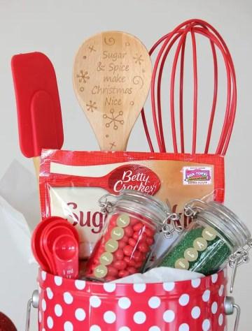 16-last-minute-diy-christmas-gift-ideas-04