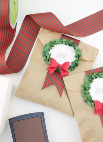 16-magical-diy-gift-wrapping-ideas-that-will-personalize-your-christmas-gifts-5