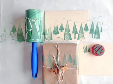 16-magical-diy-gift-wrapping-ideas-that-will-personalize-your-christmas-gifts-7