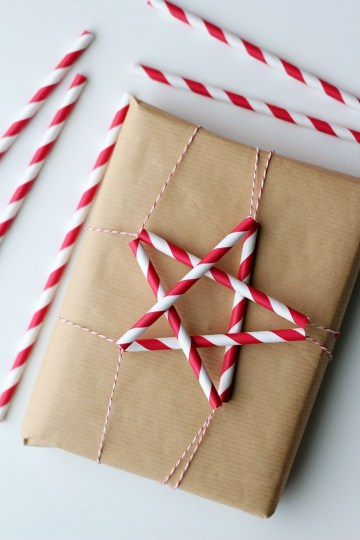 16-magical-diy-gift-wrapping-ideas-that-will-personalize-your-christmas-gifts-8