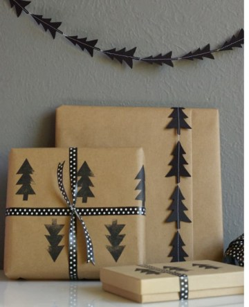 16-magical-diy-gift-wrapping-ideas-that-will-personalize-your-christmas-gifts-9