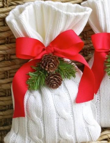 16-diy-christmas-gifts