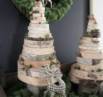 17-diy-christmas-tree-ideas-homebnc-1
