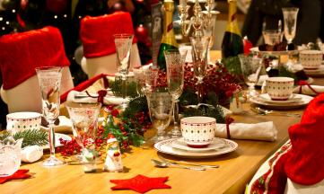 18-christmas-table-decoration