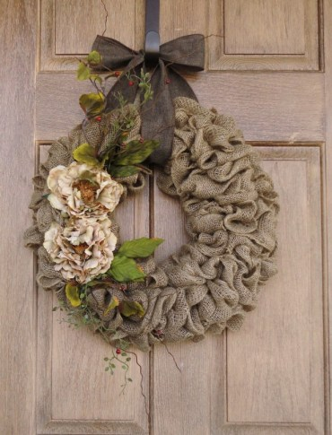 19-fresh-looking-handmade-spring-wreath-ideas-2-620x812
