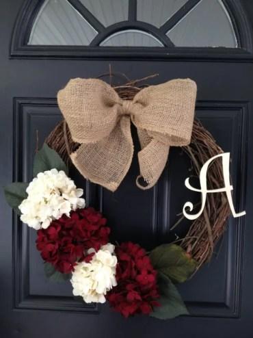 19-fresh-looking-handmade-spring-wreath-ideas-6-620x826