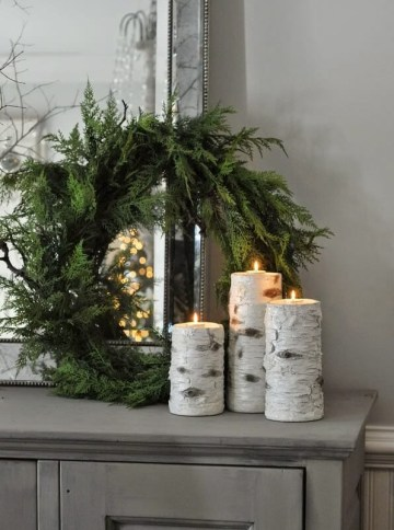 19-rustic-farmhouse-christmas-decor-ideas-homebnc