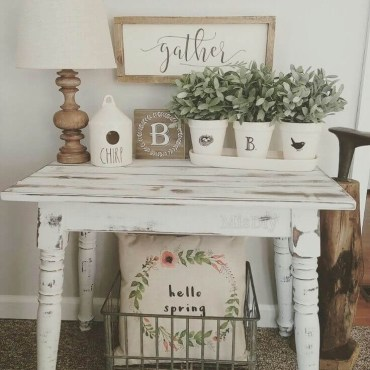 19-rustic-farmhouse-spring-decor-ideas-homebnc