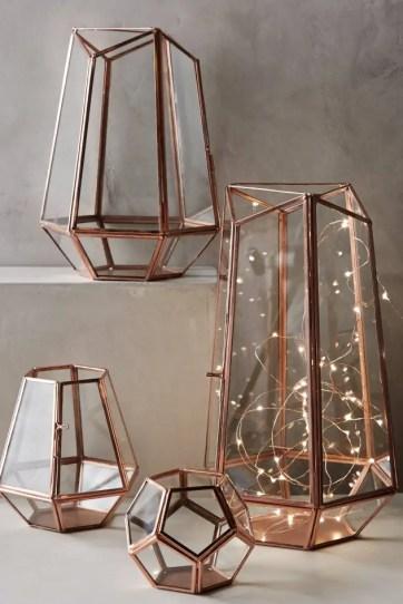 2 15.-geomatric-lantern-decoration