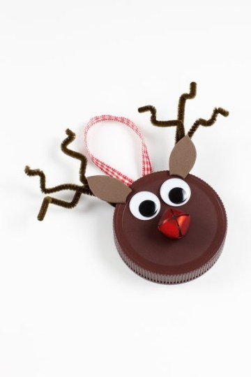 2 jar-lid-reindeer-ornament-e1479622182437