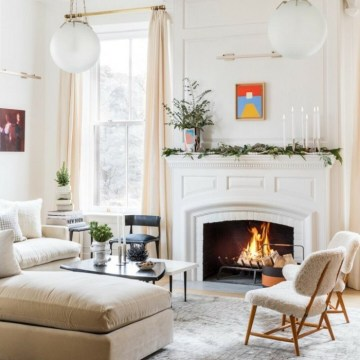 2 living-room-decoration-ideas-for-winter-11
