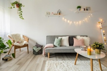 2 living-room-decoration-ideas-for-winter-22
