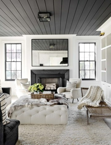 2 living-room-decoration-ideas-for-winter-28