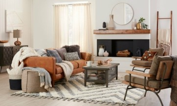 2 living-room-decoration-ideas-for-winter-29