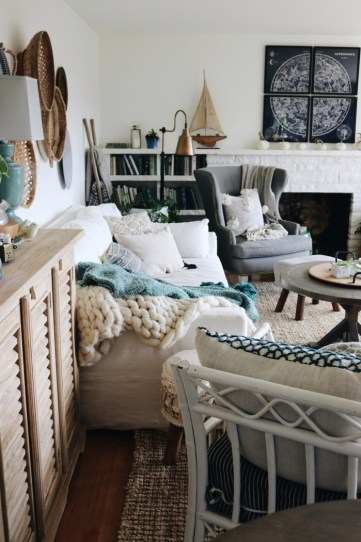 2 living-room-decoration-ideas-for-winter-4