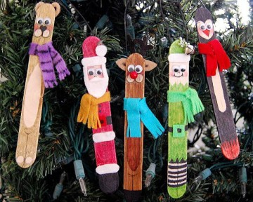 2 popsicle-stick-characters-e1447952228261