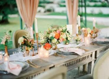 20-beautiful-spring-wedding-decoration-ideas-8