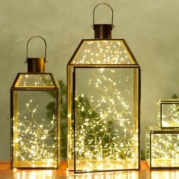 25-gorgeous-ways-to-use-christmas-lights-15