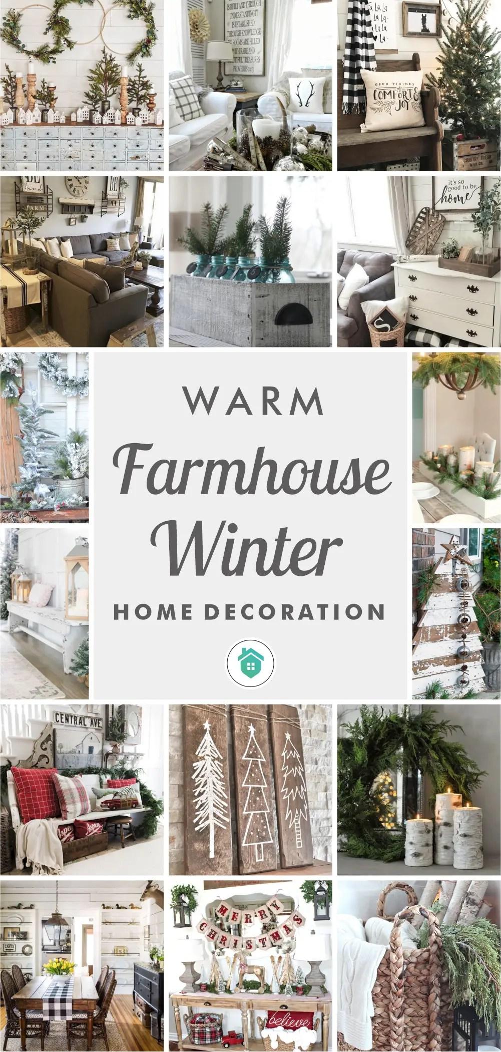 25-warm-farmhouse-winter-home-decoration5