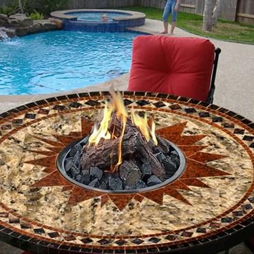 26_concrete-tabletop-firepit