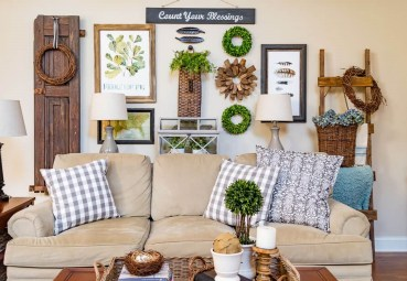 28-rustic-farmhouse-spring-decor-ideas-homebnc