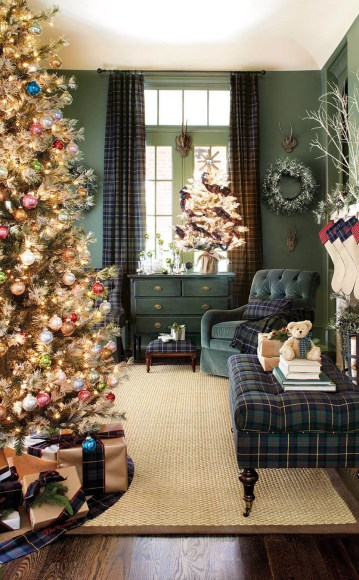 29-christmas-living-room-decor-ideas-homebnc