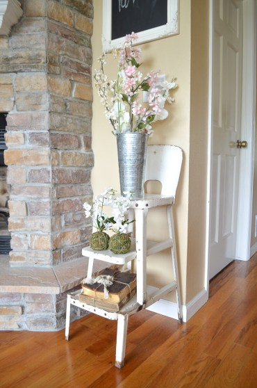 29-rustic-farmhouse-spring-decor-ideas-homebnc