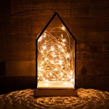 3 party-string-light-lamp-e1460533506696
