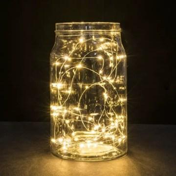 3 string-light-in-jar-e1460533375473