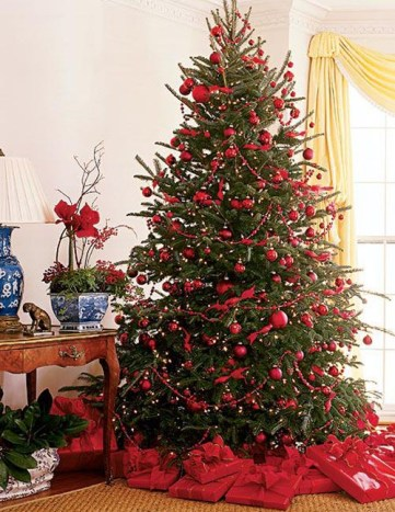 3 red-christmas-tree