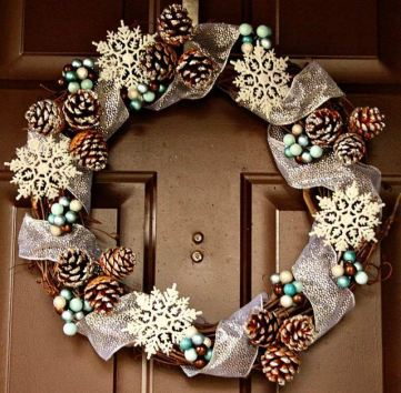 3-winter-wreath34