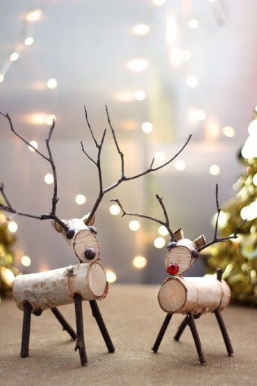 31.-birch-wood-reindeer