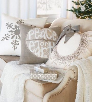 32-a-neutral-throw-and-neutral-pillows-with-winter-patterns-1