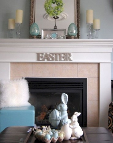 37-beautiful-easter-fireplace-mantle-ideas-28