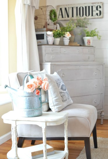 37-rustic-farmhouse-spring-decor-ideas-homebnc