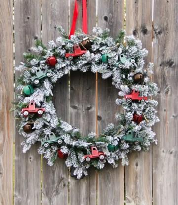 4-diy-christmas-wreath-ideas-01