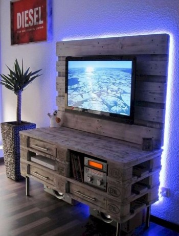 50-easy-pallet-furniture-projects-for-beginners