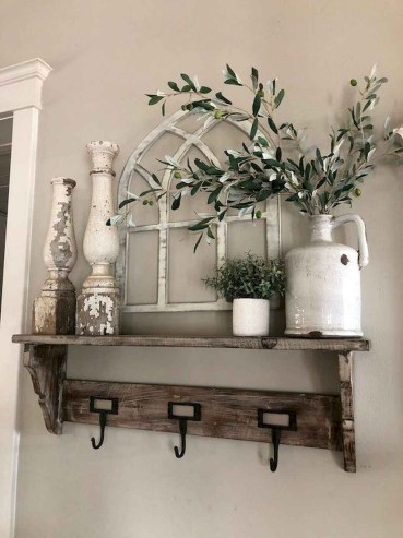 56-catchy-farmhouse-spring-decor-ideas